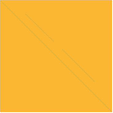 yellow lines image