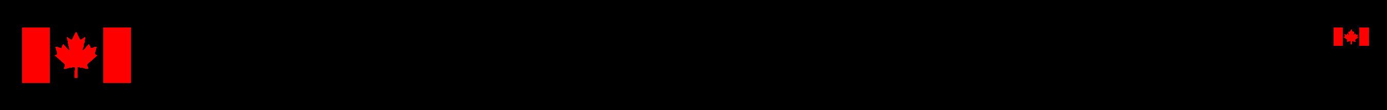 SSHRC logo.