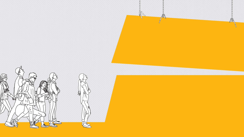 banner image background