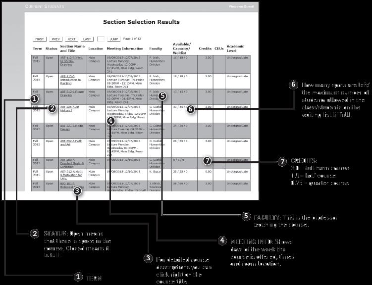 webadvisor-1